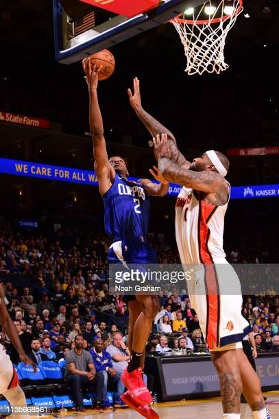 on April 7 2019 at ORACLE Arena in Oakland California NOTE TO USER User expressly acknowledges and agrees that by downloading and or using this...