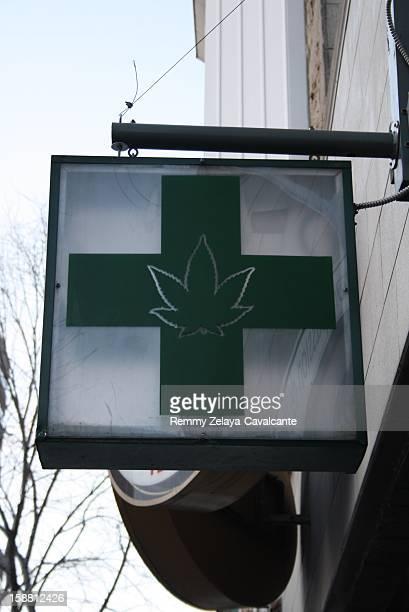 CONTENT] On Blvd StLaurent Montreal