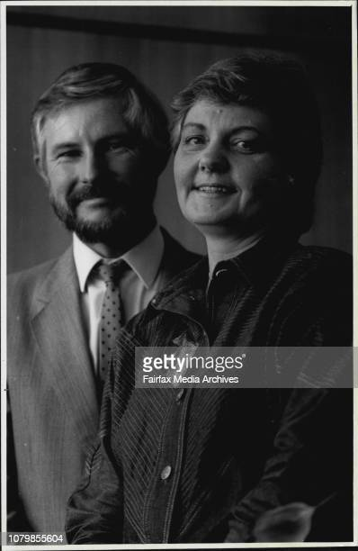 On couples who choose not to have childrenJudith Blayden and her husband IanIn the 22 years Judith Blayden has been married to her husband Ian she...