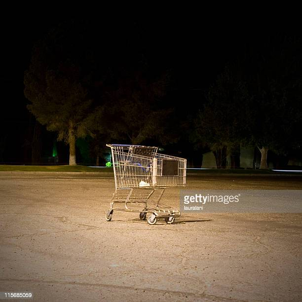 on empty - shopping cart stock pictures, royalty-free photos & images