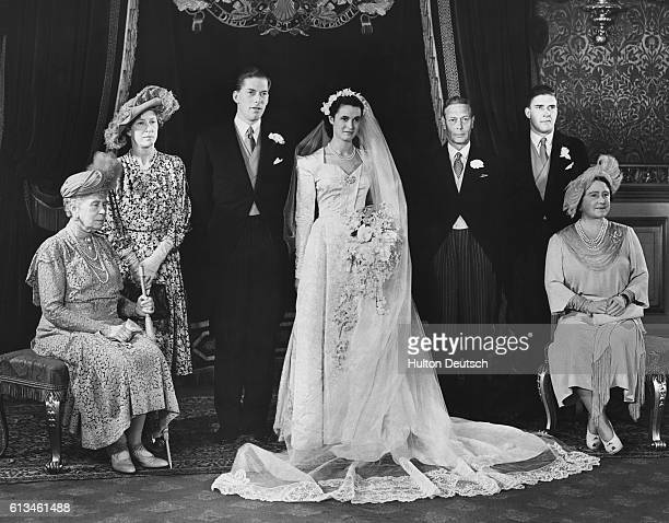 On Harewood's Wedding Day 6th January 1967 The divorce petition by the Countess of Harewood against Lord Harewood appeared in yesterday's list of...