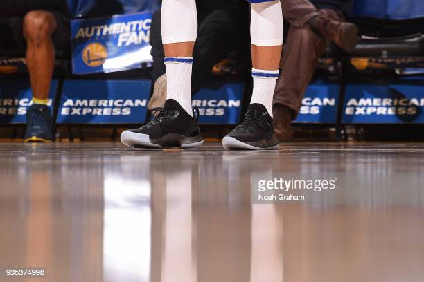 on March 16 2018 at ORACLE Arena in Oakland California NOTE TO USER User expressly acknowledges and agrees that by downloading and or using this...