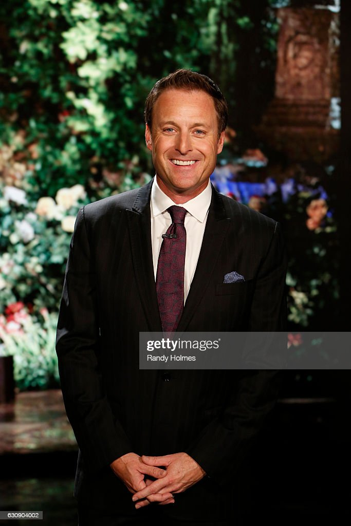 "ABC's ""Jimmy Kimmel Live"" - Season 14 : News Photo"