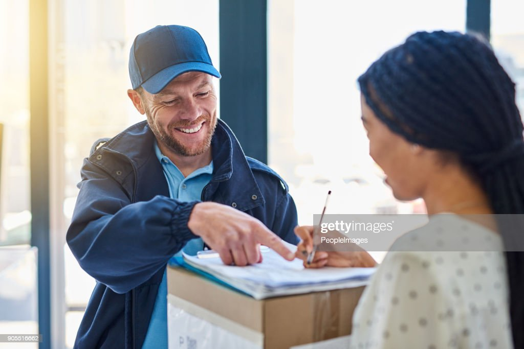 On the dotted late : Stock Photo