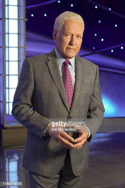 "On the heels of the iconic Tournament of Champions, ""JEOPARDY!"" is coming to ABC in a multiple consecutive night event with ""JEOPARDY! The Greatest..."