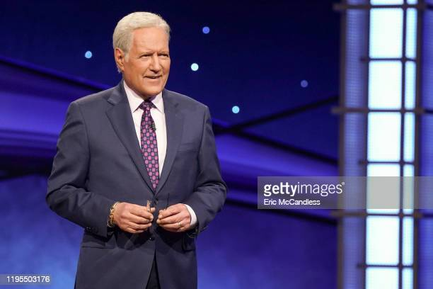 On the heels of the iconic Tournament of Champions, JEOPARDY! is coming to ABC in a multiple consecutive night event with JEOPARDY! The Greatest of...