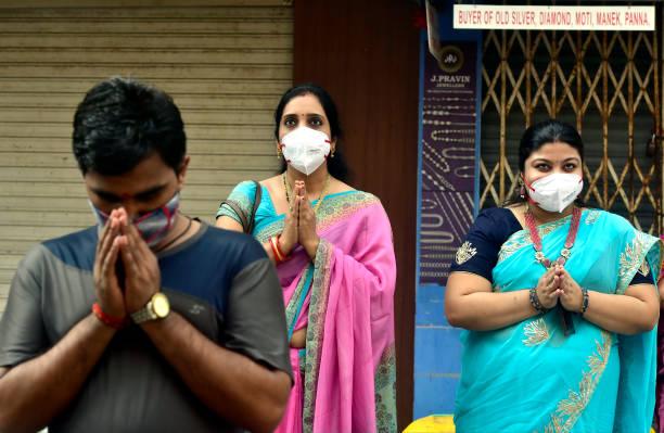 IND: Akshaya Tritiya 2021