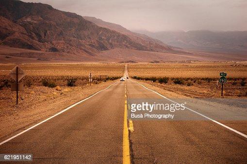 road, usa, nevada, highway, desert, america, nature