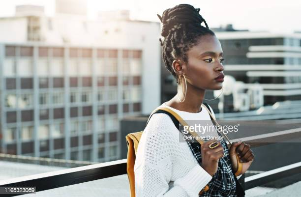 on top of a concrete world - dreadlocks stock pictures, royalty-free photos & images