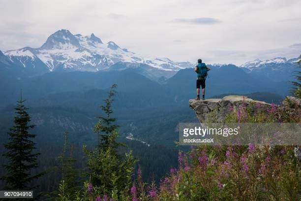 on top of the world - spire stock pictures, royalty-free photos & images