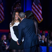 tuesday lr malia obama us president