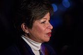 tuesday valerie b jarrett senior advisor