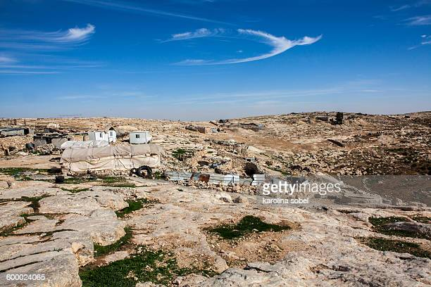 on west bank - hebron stock pictures, royalty-free photos & images