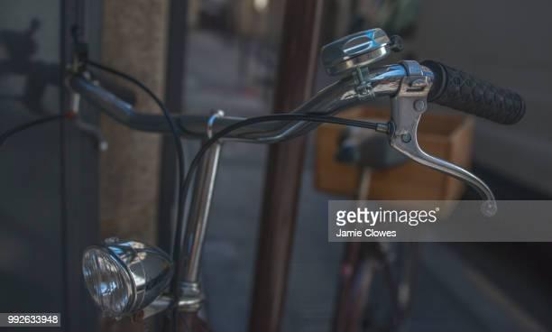on yer bike - guidom - fotografias e filmes do acervo