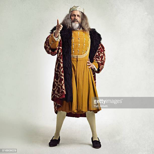 once, i too was...rich! - period costume stock pictures, royalty-free photos & images