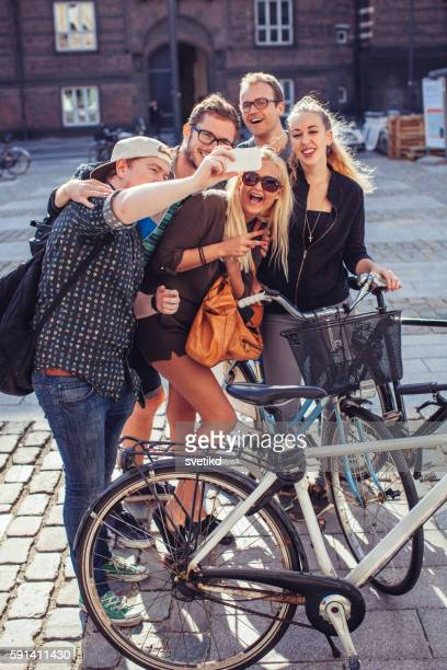 once more with feeling - danish culture stock pictures, royalty-free photos & images