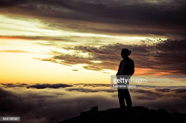 once upon a cloud - cordoba argentina fotografías e imágenes de stock