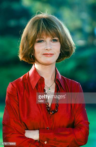 EVENT Once Upon a Time Is Now the Story of Princess Grace Pictured Host Lee Grant