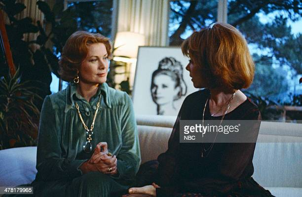 EVENT Once Upon a Time Is Now the Story of Princess Grace Pictured Princess Grace Kelly of Monaco host Lee Grant