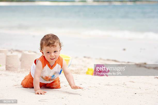 once upon a time - one baby boy only stock pictures, royalty-free photos & images