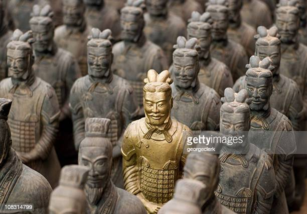 one among many - ancient civilization stock photos and pictures