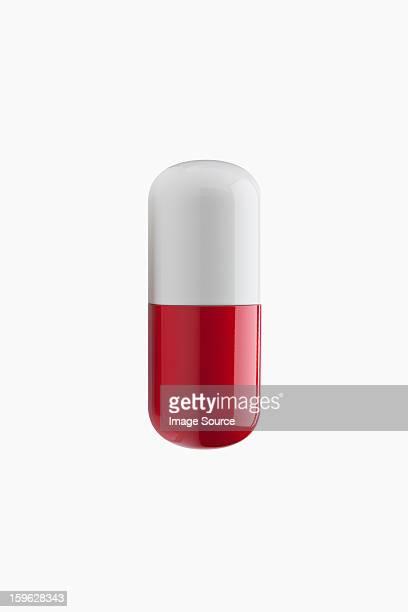 One capsule