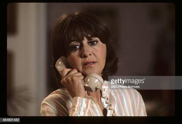 FRANCISCO One Chance to Live Airdate October 17 1974 JOANNE