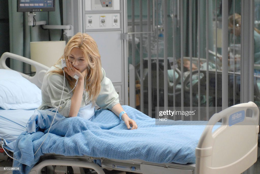 House One Day One Room Episode 313 Pictured Katheryn