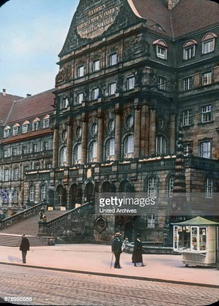 One dwells in Hesse Nassau then one may the capital of the province the jewelry located on the Fulda in Kassel once a proud elector residence not...