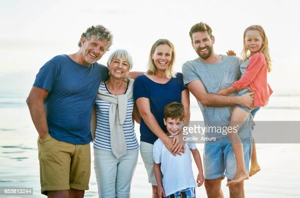 one for the family photo album - childhood photo album stock photos and pictures