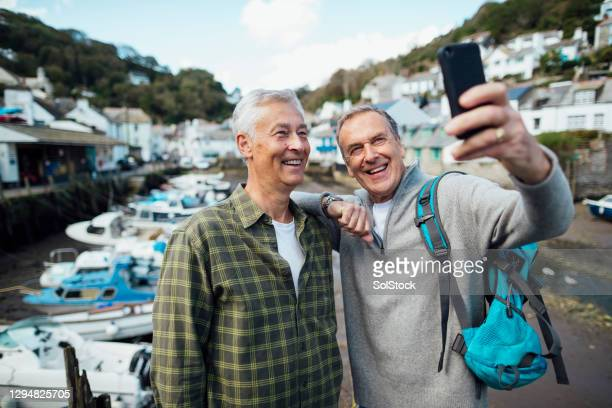 one for the photo album - tourist stock pictures, royalty-free photos & images