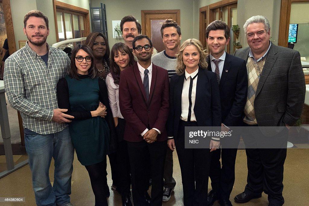 NBC s