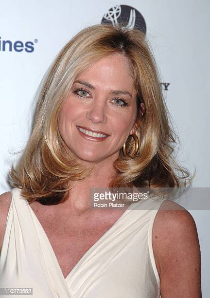 Actress Kassie DePaiva attends the 2016 Daytime Emmy