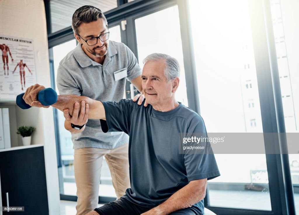 One more, I know you can : Stock Photo