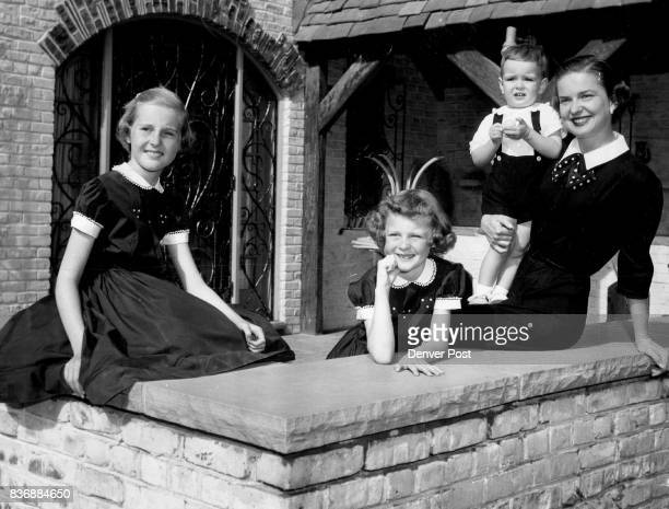 Sentimentality Stock Photos and Pictures | Getty Images