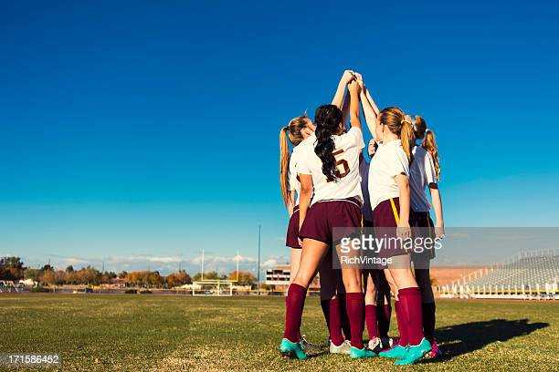 one - football team stock pictures, royalty-free photos & images