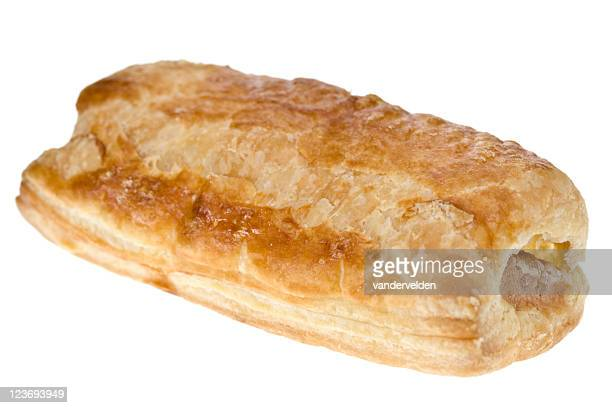 One Sausage Roll