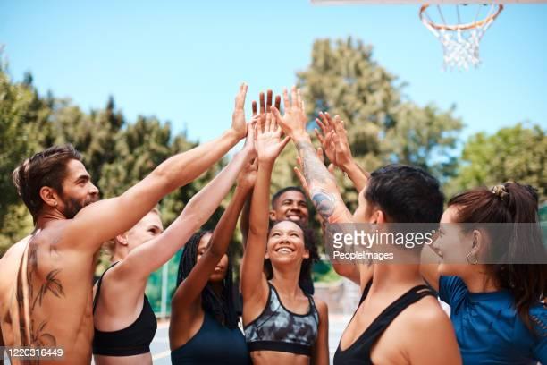 um time, um sonho - team sport - fotografias e filmes do acervo
