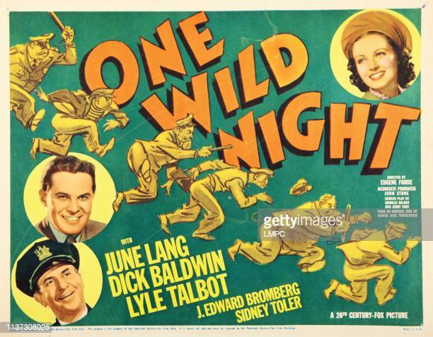 one-wild-night-us-lobbycard-bottom-left-