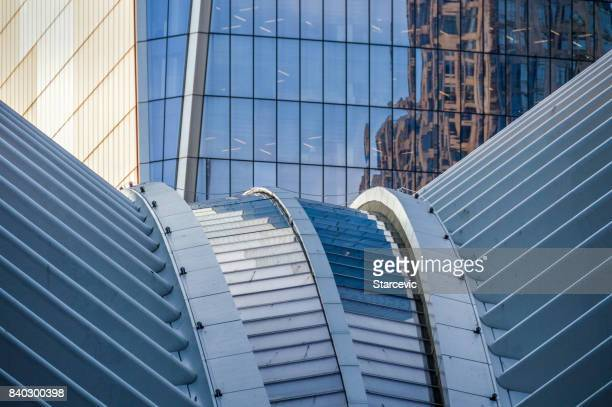 60 Top Oculus Pictures, Photos, & Images - Getty Images