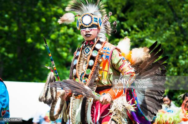 oneida nation of wisconsin - iowa_county,_wisconsin stock pictures, royalty-free photos & images