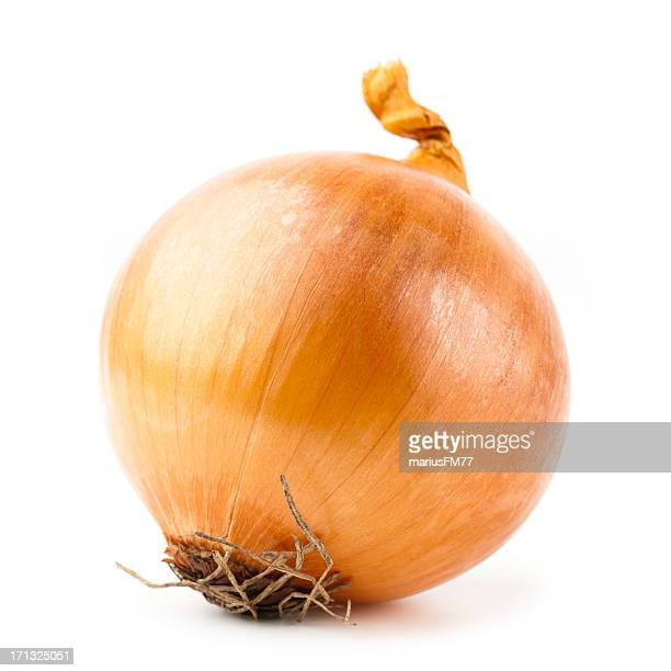 onion - brown stock pictures, royalty-free photos & images