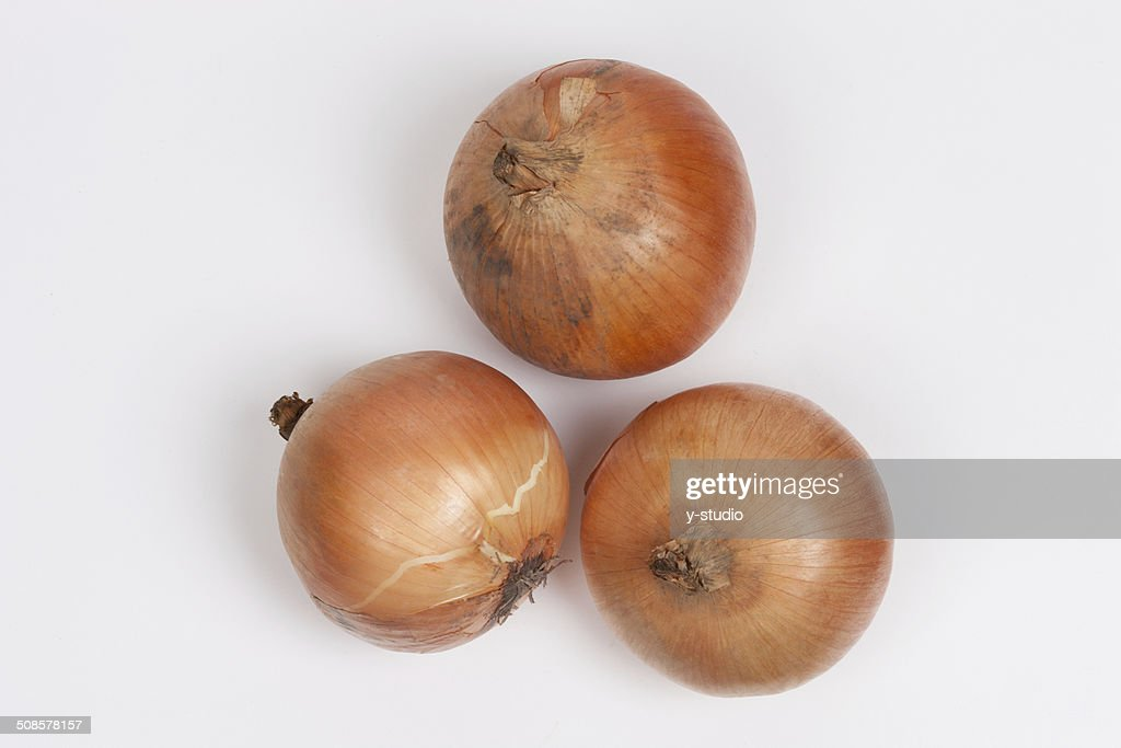 Onion : Stockfoto