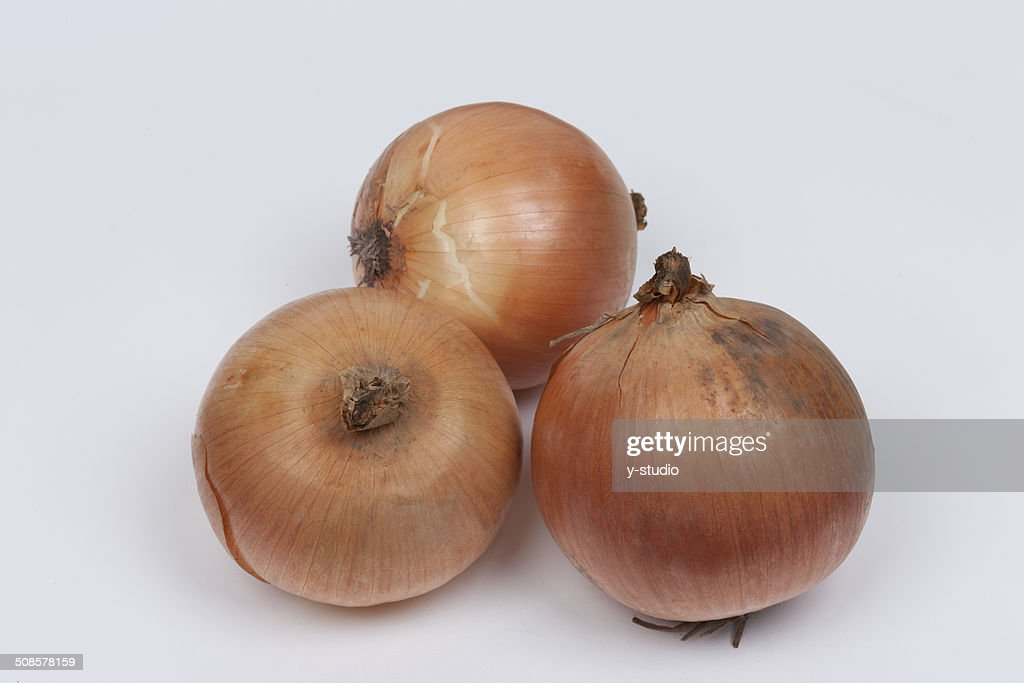Onion : Stock Photo