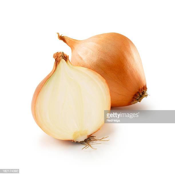 A cebola