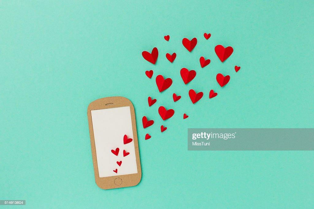 Online-Dating-Poker
