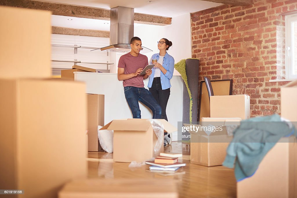 online home insurance : Stock Photo