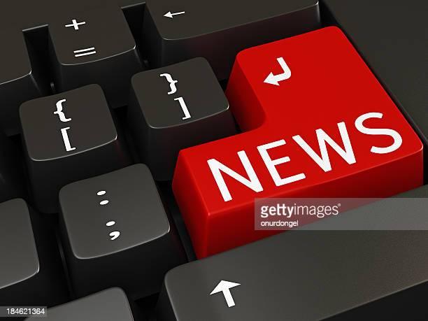 Online-Neuigkeiten