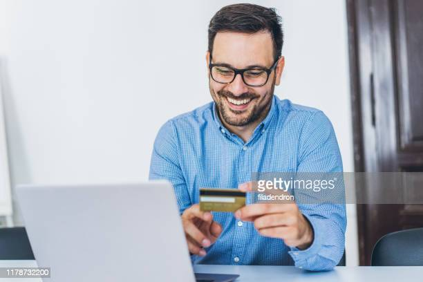 online payment - money transfer stock pictures, royalty-free photos & images