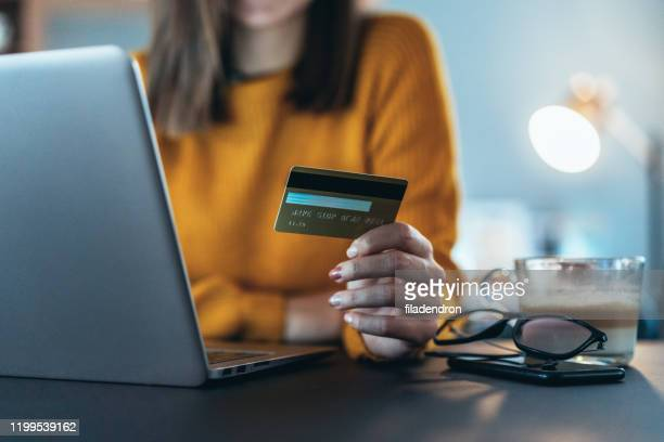online payment - retail place stock pictures, royalty-free photos & images
